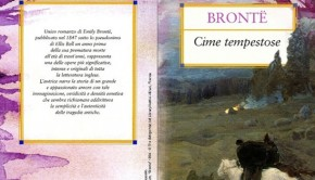 cime tempestose pdf