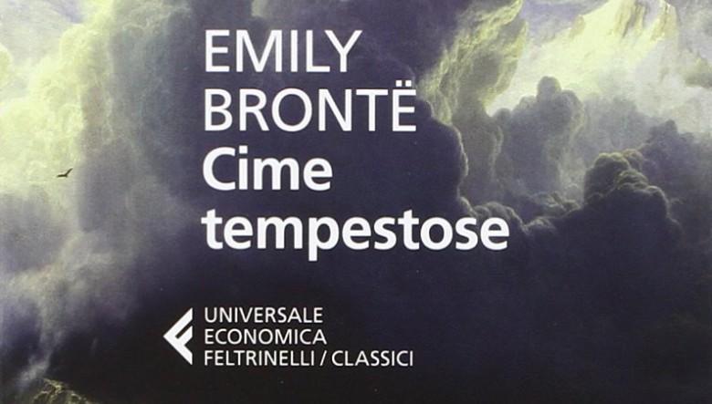 cime-tempestose-pdf