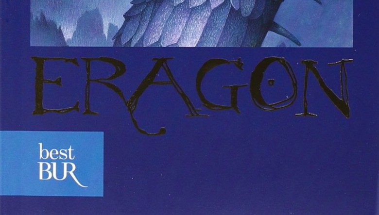 eragon-pdf