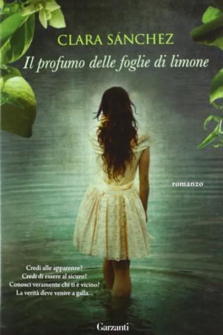 il profumo delle foglie di limone pdf copertina