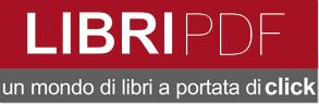 Libri PDF logo
