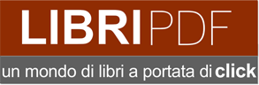 Libri PDF Gratis logo