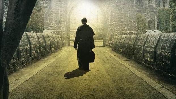 il-cimitero-dei-vangeli-segreti_h_partb
