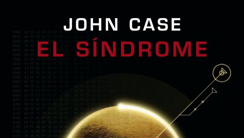 sindrome-pdf-copertina