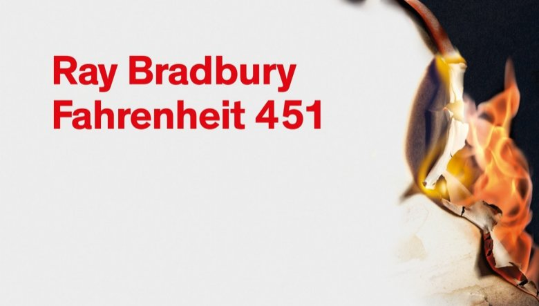 Fahrenheit-451-pdf