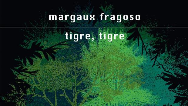Fragoso-Margaux-Tigre-tigre