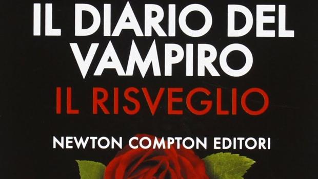 diario-del-vampiro-risveglio