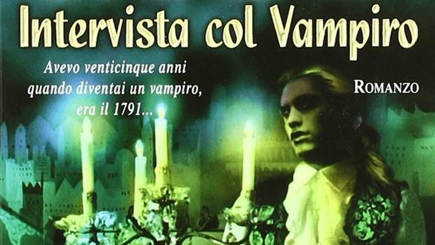 intervista-col-vampiro