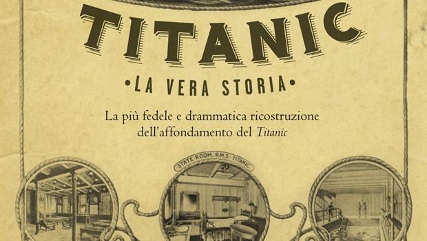 titanic-la-vera-storia