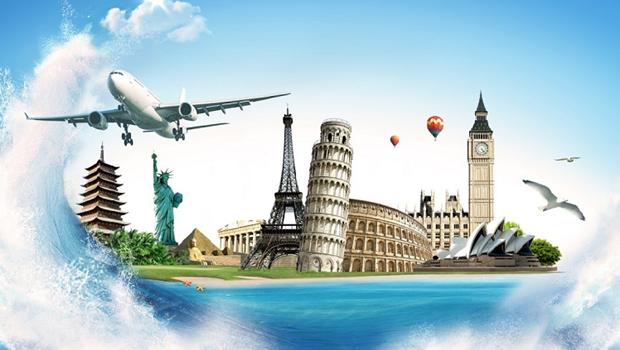 La guida definitiva ai voli low cost – copertina