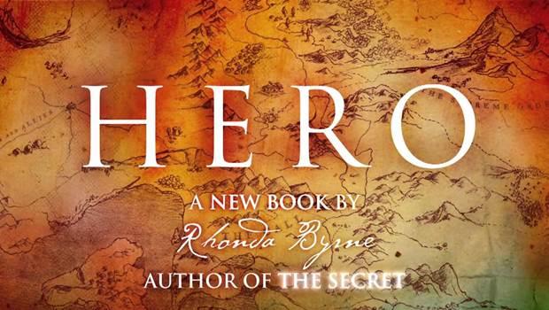 Il Segreto e Hero
