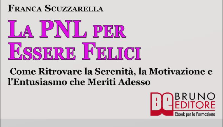 la-pnl-per-essere-felici-pdf