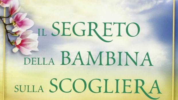 Pdf il segreto della bambina sulla scogliera libri pdf gratis - Il giardino segreto pdf ...