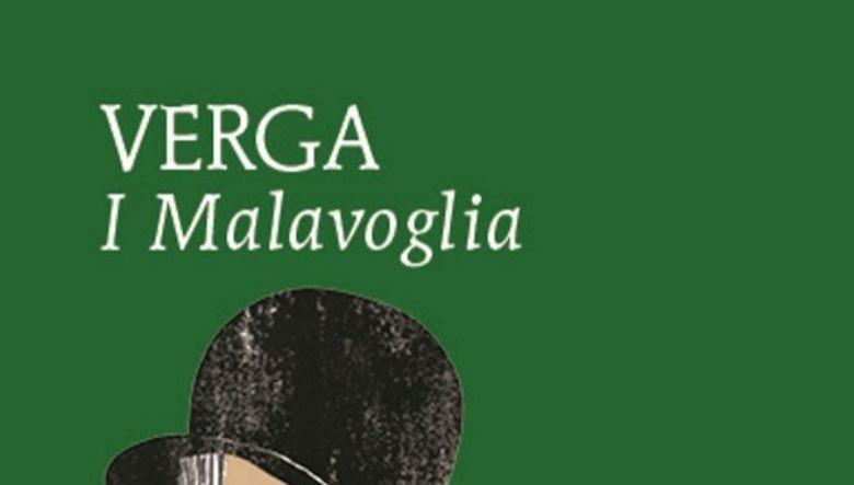 i-malavoglia-pdf-copertina
