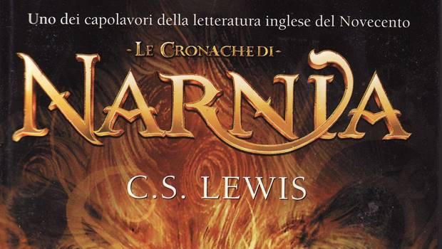 Le cronache di Narnia