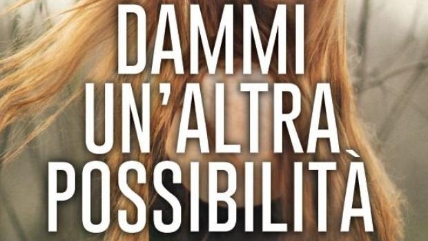 dammi_unaltra_possibilita
