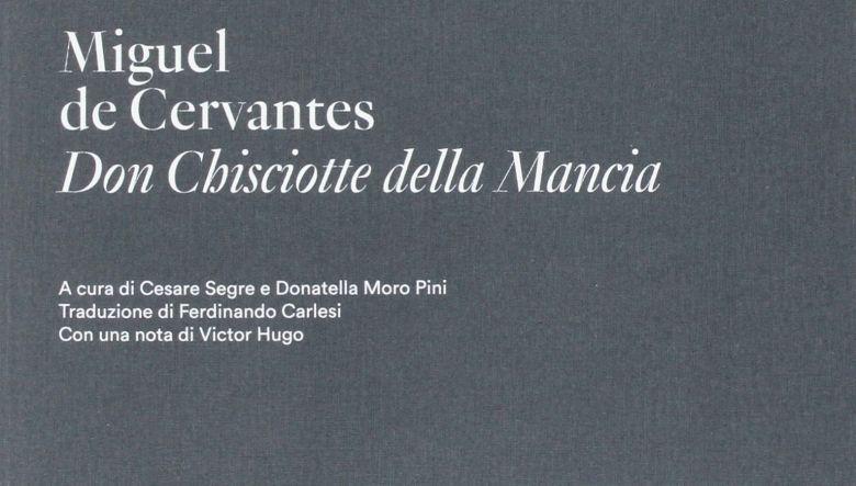 don-chisciotte-della-mancha-pdf