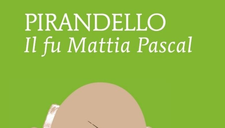 il-fu-mattia-pascal-pdf