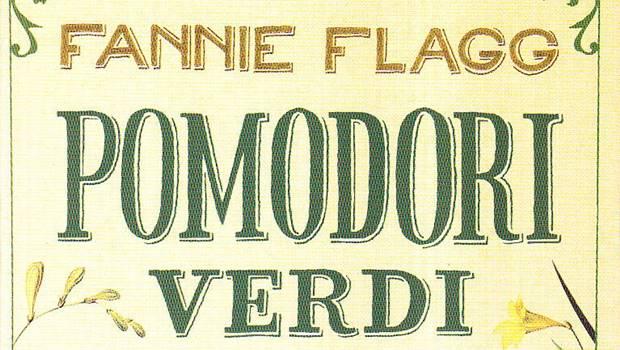 pomodori_verdi_fritti