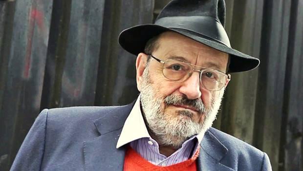 I libri di Umberto Eco scontati