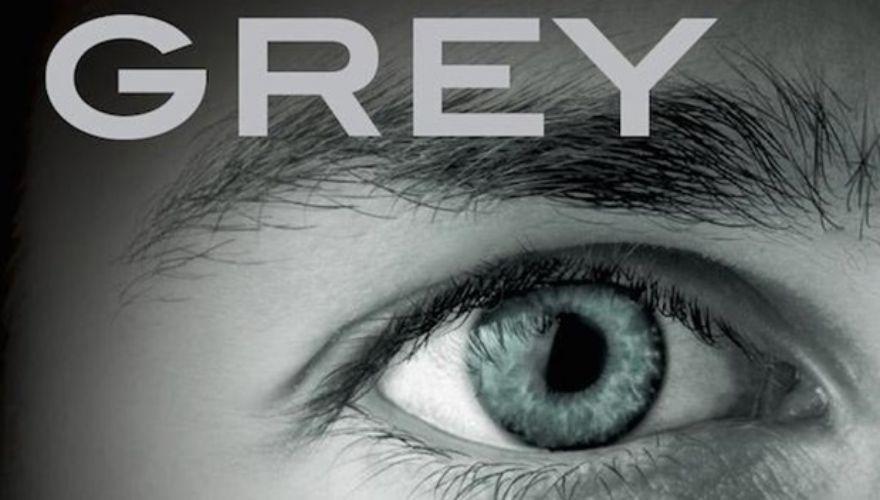 grey pdf