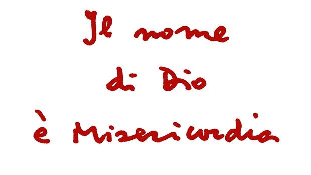 il_nome_didio_emisericordia