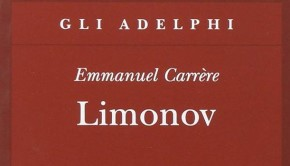 limonov libro