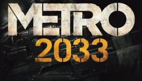 libro metro 2033