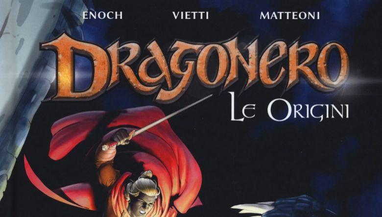 dragonero-pdf
