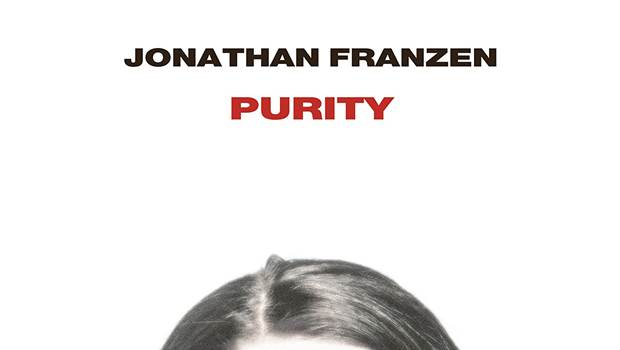 purity libro