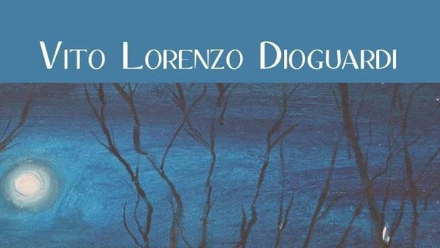Lorenzo Dioguardi