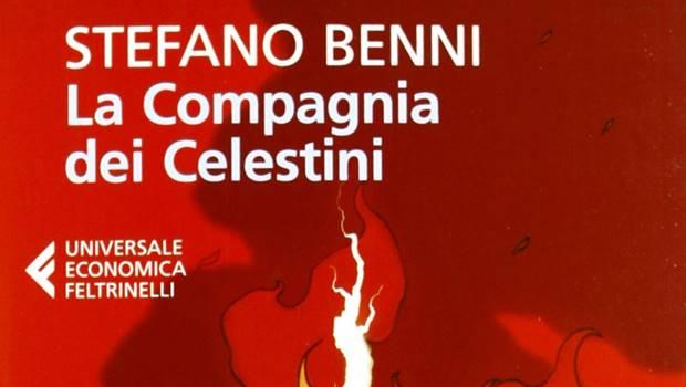 compagnia_dei_celestini