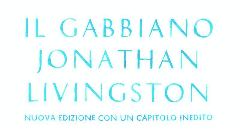 il-gabbiano-pdf
