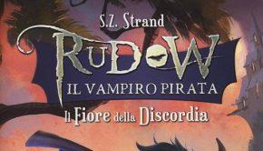 Rudow il vampiro pirata