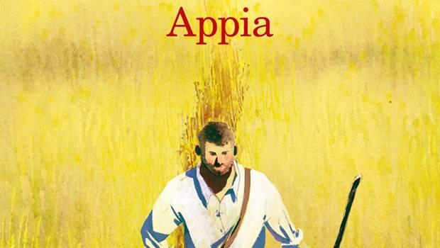 Appia_rumiz