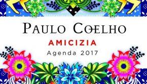 amicizia_agenda_2017