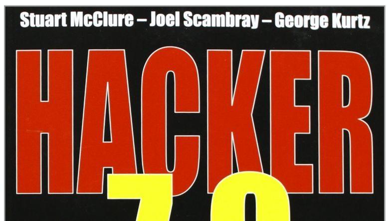 hacker 7 pdf