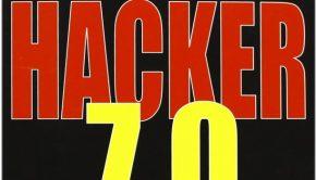 hackers 7