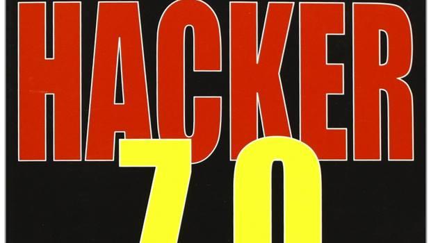 hackers_7