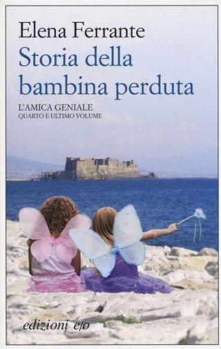 storia della bambina pdf copertina