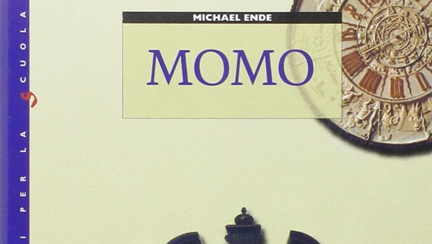 momo_fronte