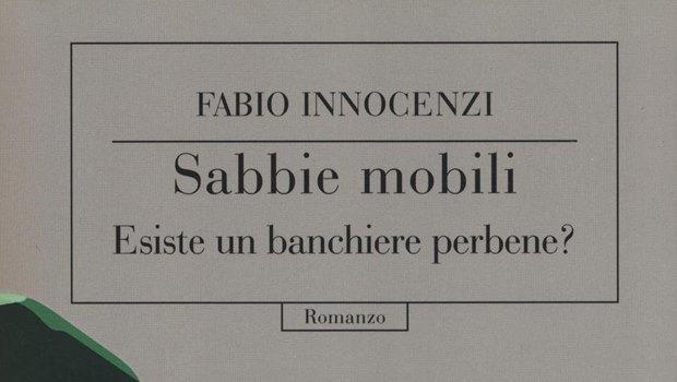 sabbie_mobili