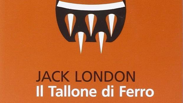 il_tallone_di_ferro