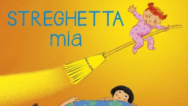 streghetta_mia