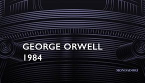 1984 libro