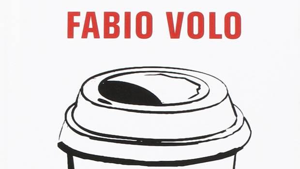 A cosa servono i desideri di Fabio Volo