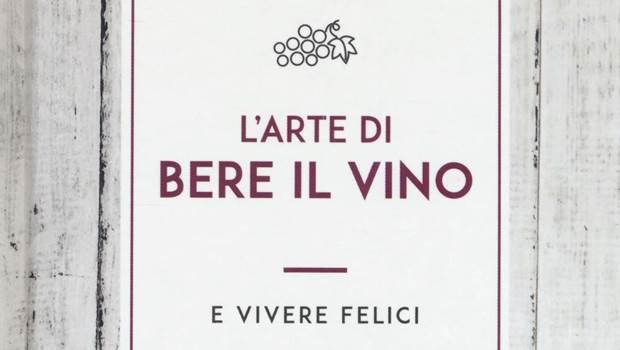 arte_di_bere_vino