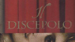 il discepolo libro