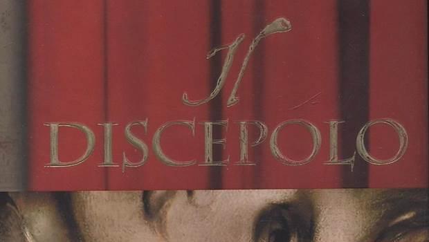 il_discepolo