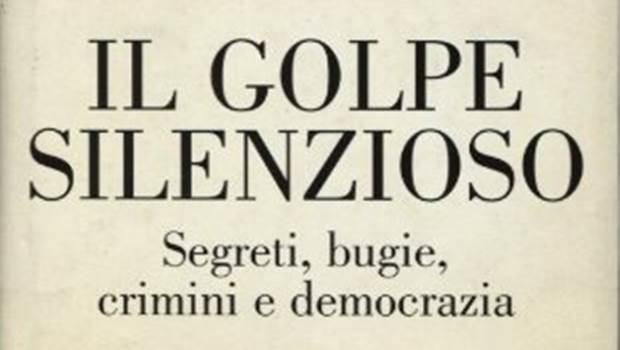 il_golpe_silenzioso